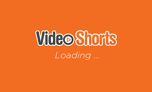 Video Shorts - Loading ...